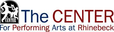 CENTER for Performing Arts Tickets